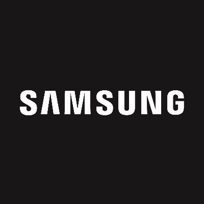 @SamsungNotebook