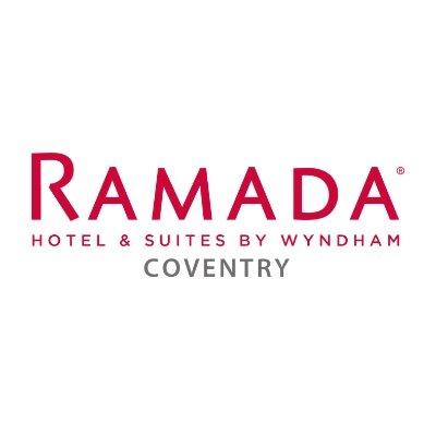 Ramada Coventry