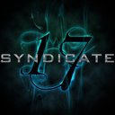 Syndicate17logo reasonably small