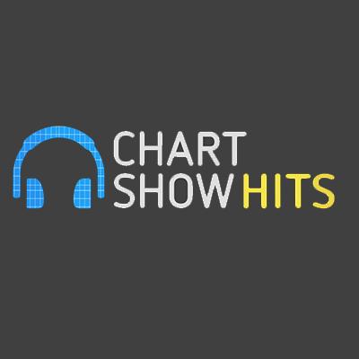 @ChartShowHits