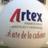 CubArtex