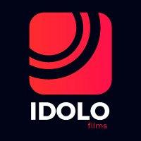 Idolo Films