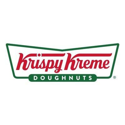 Krispy Kreme Me Krispykrememe Twitter