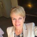 Susan Wade - @susan_w - Twitter