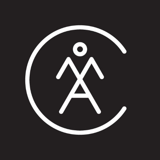 @appmtnclub twitter profile photo