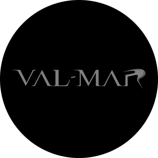 VAL-MAR Gifted & Cursed
