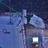 INOE - Remote Sensing