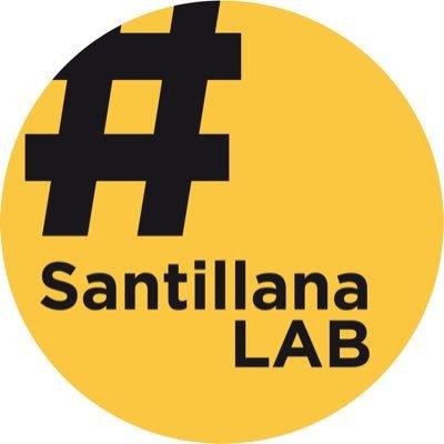 SantillanaLAB