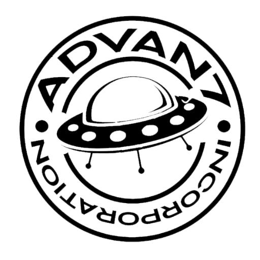 ADVAN7 Inc. 15/11