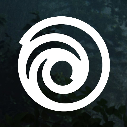 Welcome to the official Ubisoft Canada Twitter feed 🎮🍁  For all Technical Support issues, please reach out to @UbisoftSupport