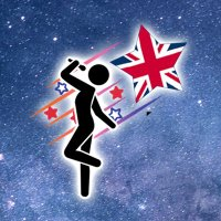 Eurovision UK: Get back up again!