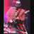 @Shawn_Scheller_ Profile picture