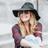 @sherridickens Profile picture
