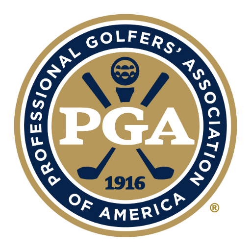 Official tweets of the PGA of America - the world's largest sports organization, comprised of nearly 28,000 PGA Professionals 🏌🏌🏽♀️⛳