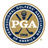 PGA avatar