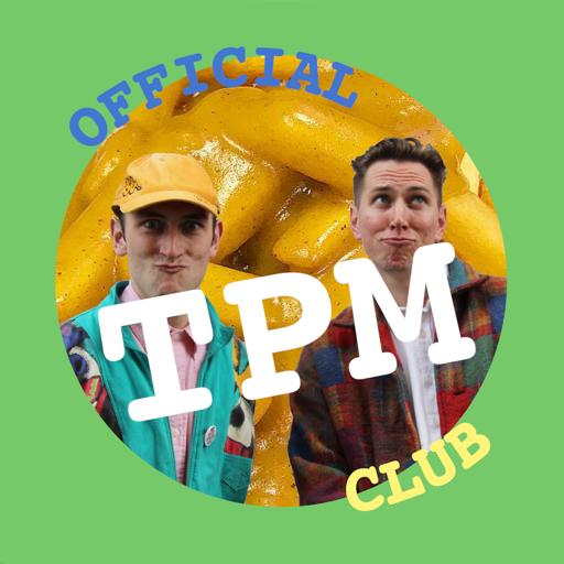 TPM (@tpmlaws )