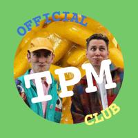 TPM (@tpmlaws) Twitter profile photo