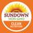 SundownNutrition
