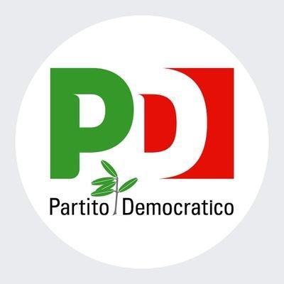 Partito Democratico 🇮🇹 🇪🇺