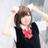 ねりね🌼TitanCon渡辺曜制服のアイコン