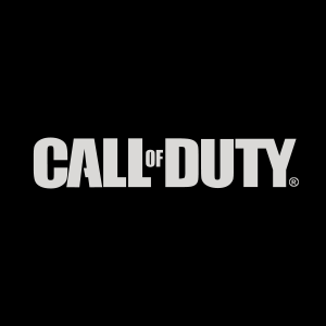 Call of Duty (@CallofDuty) | Twitter