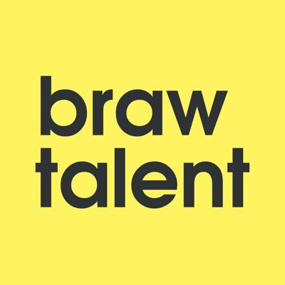 @BrawTalent profile picture.