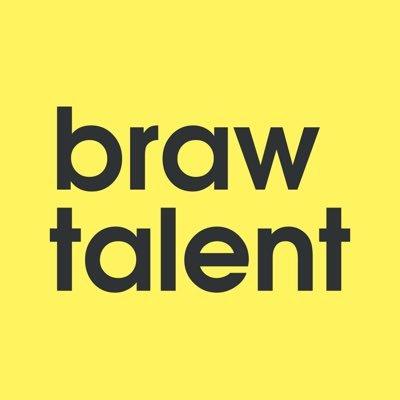 @BrawTalent profile picture.
