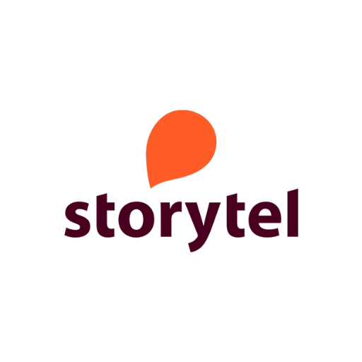 @Storytel_nl