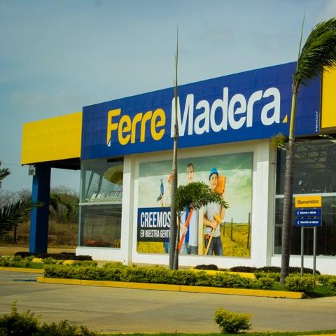 @ferremaderave