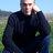 @enricbug Profile picture