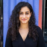 Reema Khrais (@reemakhrais) Twitter profile photo