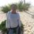 @Kayjaystarz Profile picture