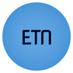 estonia tech news