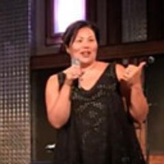 Priscilla McKinney - LinkedIn Influencer