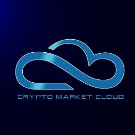 what is happening with the crypto market