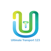 UltTrans123