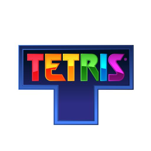 Tetris on Twitter: