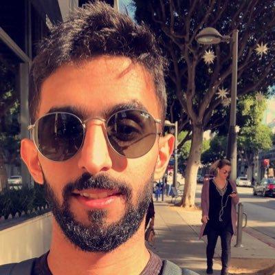 محمد الهويمل Mohaahmedh Twitter