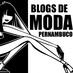 Blogs de Moda PE