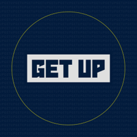 Get Up (@GetUpESPN) Twitter profile photo