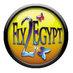 @fly2egypt