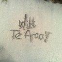 Will (@will2k) Twitter