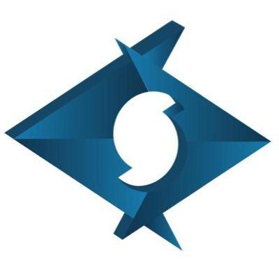 Agencia de Aduanas SAETA-33 años de experiencia