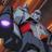 ChaosBahamut's avatar'
