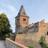 Alpha Castle