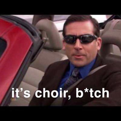 basically a tenor 2