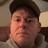Jeff's Diary 🌉 (@jeffw355) Twitter profile photo