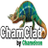 ChamClad