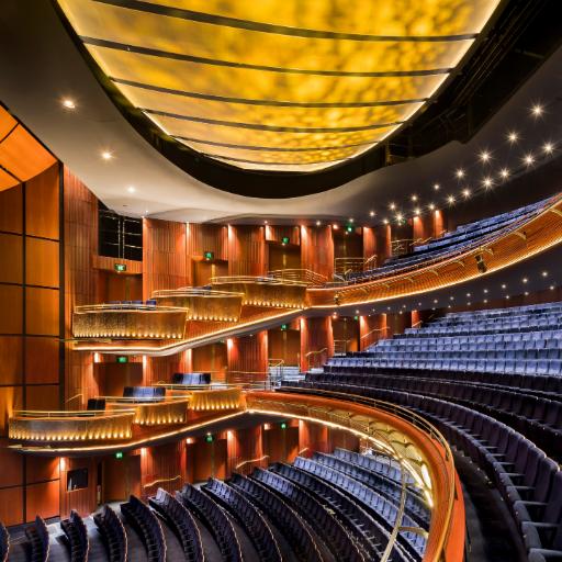 Sydney Lyric Theatre