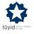 Turkish IR Society (@TUYID) Twitter profile photo